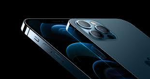 iphone 12 pro max apple