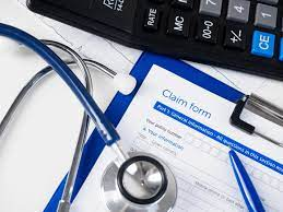 To claim life insurance benefits, the beneficiary should contact the insurance company's local agent or check the some companies ask beneficiaries to start by sending in a form that merely reports the death; Security National Life Claim Form Page 1 Line 17qq Com
