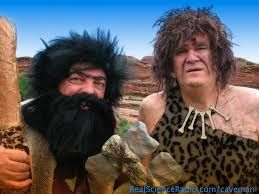 Image result for caveman