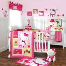 hello kitty bedroom set for teenagers. Related Post Hello Kitty Bedroom Set For Teenagers