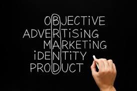 brand image personal branding image