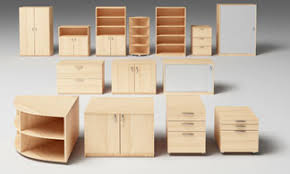 storage solutions for office. bespoke wooden office storage solutions for i