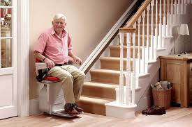 stair chair lifts prices. Stair Lift:Bruno Lift Prices Handicap Chair For Stairs Chairs Elderly Lifts F