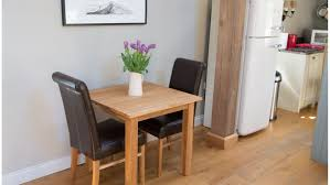dining room furniture black friday sale. full size of dining room:intriguing black room sets round sweet furniture friday sale
