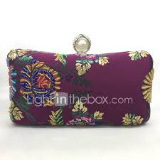 Light In The Box Handbags Light In The Box Evening Bags