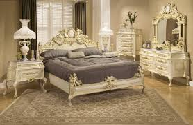 victorian house furniture. full size of uncategorizedvictorian bedroom furniture izfurniture fabulous victorian style house design ideas d