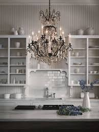 full size of living outstanding white kitchen chandelier 16 luxury in lighting uk white kitchen chandelier