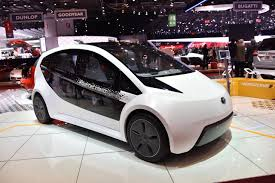 new car launches expected in indiaUpcoming Electric Cars in India Launching Soon  Sam New Cars India