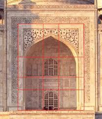 taj-mahal-entry-golden-ratio