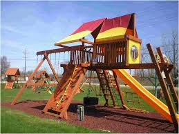 outdoor playsets costco outdoor toys swing sets children full size of outdoor playsets costco outdoor toys swing sets children indoor playground