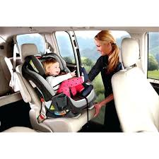graco all in 1 car seat milestone all in 1 convertible car seat choose your pattern graco all in 1 car seat