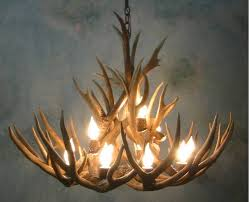 faux antlers for gold antler lamp chandelier tree meval chandelier blown glass chandelier