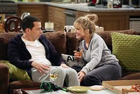 watch two and a half men season 10 episode 3 online tv fanatic watch two and a half men season 10 episode 3 online four balls two bats and one mitt