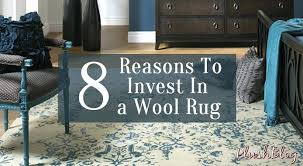 best rug material what rug material doesnt shed best rug material best material for area