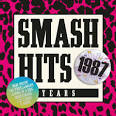 Smash Hits Years: 1987