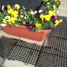 cat repellent for garden. Cat Scat Mat For Garden Repellent Best Wallpaper Collection Mats . I