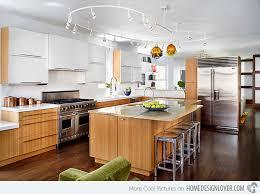 Eat In Kitchen Designs Interesting Decorating Design