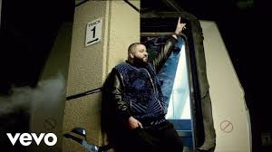 ultratop.be DJ Khaled feat. Chris Brown Rick Ross Nicki Minaj.