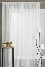 Vorhang 250 Lang CU08 – Hitoiro
