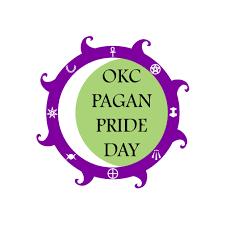 2017 Okc Pagan Pride Day Vendors Okc Pagan Pride Day