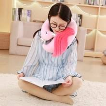 Купите <b>Фламинго</b> Игрушка — мегаскидки на <b>Фламинго</b> Игрушка ...