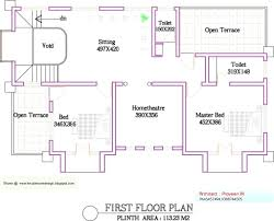 floor plan for 900 sq ft house 900 sq ft house home plan 1200 square feet beautiful 1200 sq ft home