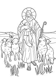 Small Picture 525 best Catholic Kids Coloring Pages images on Pinterest Kids