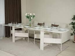 <b>Раздвижной</b> кухонный <b>стол</b>: 7 важных советов по выбору ...