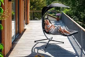 tectake leisure garden home more