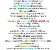 My Favorite Poems. on Pinterest | Best Friend Poems, Friendship ... via Relatably.com