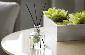 Review: Best Home Fragrances And Scent Diffusers For Summer - Creed, Jo  Malone And
