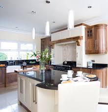 kitchens furniture. Kitchens Furniture R