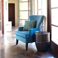 blue accent chair bedroom blue accent chairs living room ivory accent chair round accent chair armchair