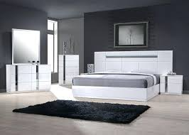 Captivating Italian Bedroom Ideas Bedroom Design Modern Bedroom Furniture Finding The  Best Bedroom Furniture Store For Your . Italian Bedroom Ideas ...
