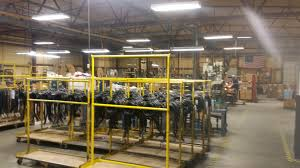 wire harness job shop cord master engineeringcord master engineering wire harness designer job description wire harness job shop minimum order quantity quality manufacturing process