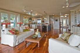 image 4 4 open floor plan colors and painting ideas