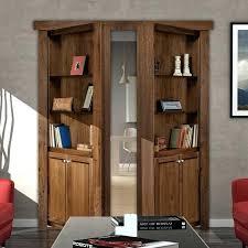 murphy door french door style murphy bed closet door