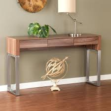 cheap modern furniture. Rustic Console Table With Wheels Cheap And M Shelf Australia Contemporary Modern Furniture Companies Wardrobes Small Drawers Nest Of Tables Uk Atlanta I