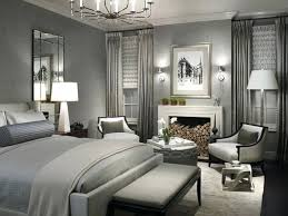 Luxury Bedrooms Interior Design Unique Ideas