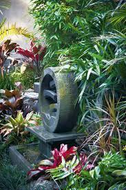 Bali garden makeover gallery 7 of 11 - Homelife
