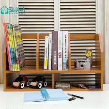 bookshelf and desk creative simple us special small desktop bookshelf desk small bookcase shelves table storage bookshelf and desk