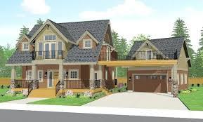 design your own house floor plans. Design Your Own House Floor Plan How To A Home Plans W