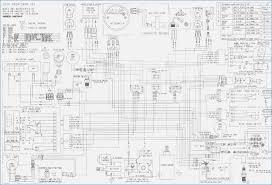 2006 polaris ranger wiring diagram onlineromania info 2006 polaris ranger 700 wiring diagram at 2006 Polaris Ranger Wiring Diagram