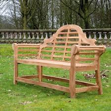 teak outdoor bench. Teak Outdoor Bench A