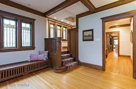paint colors for rooms with light wood trim. gray owl benjamin moore with white trim paint colors for rooms light wood o