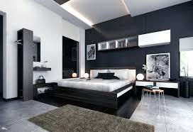 contemporary bedroom paint ideas best contemporary bedroom colors modern bedroom paint schemes fresh bedrooms decor ideas