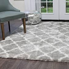 leopard rug modern carpet best area rugs cool rugs designer rugs