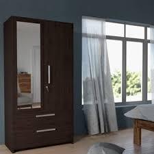 cupboard furniture design. Modren Cupboard Domenico Wardrobe Two Door Yes Mirror With Drawer Configuration By  Urban Ladder Intended Cupboard Furniture Design