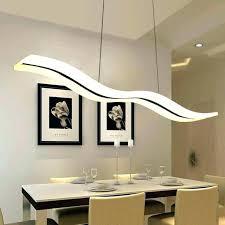 dining room ceiling lights led dining room ceiling light chandelier lights dining table ceiling lights uk