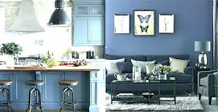 blue grey color scheme blue gray color scheme for living room blue grey color palette home